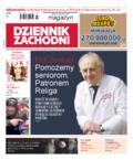 Dziennik Zachodni - 2018-01-19