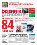 Dziennik Zachodni - 2018-01-20