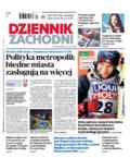Dziennik Zachodni - 2018-01-22