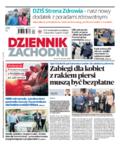 Dziennik Zachodni - 2018-01-24