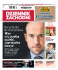 Dziennik Zachodni - 2018-01-26