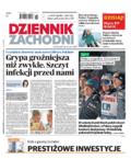 Dziennik Zachodni - 2018-01-29