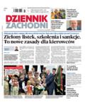 Dziennik Zachodni - 2018-01-30