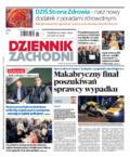 Dziennik Zachodni - 2018-01-31