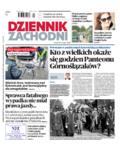 Dziennik Zachodni - 2018-02-01