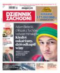 Dziennik Zachodni - 2018-02-02