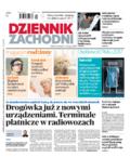 Dziennik Zachodni - 2018-02-03
