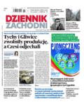 Dziennik Zachodni - 2018-02-05