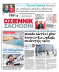 Dziennik Zachodni - 2018-02-07