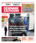 Dziennik Zachodni - 2018-02-09