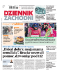 Dziennik Zachodni - 2018-02-10