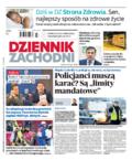Dziennik Zachodni - 2018-02-14