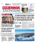 Dziennik Zachodni - 2018-02-15