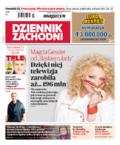 Dziennik Zachodni - 2018-02-16