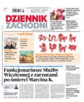 Dziennik Zachodni - 2018-02-17