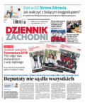 Dziennik Zachodni - 2018-02-21