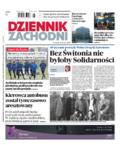 Dziennik Zachodni - 2018-02-22