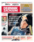 Dziennik Zachodni - 2018-02-23