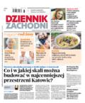 Dziennik Zachodni - 2018-02-24