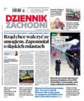 Dziennik Zachodni - 2018-02-26