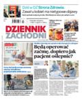 Dziennik Zachodni - 2018-02-28