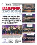 Dziennik Zachodni - 2018-03-01