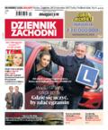 Dziennik Zachodni - 2018-03-02
