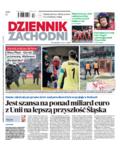 Dziennik Zachodni - 2018-03-05