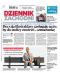 Dziennik Zachodni - 2018-03-06