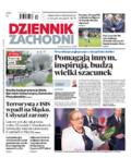 Dziennik Zachodni - 2018-03-08
