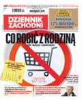 Dziennik Zachodni - 2018-03-09