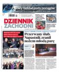 Dziennik Zachodni - 2018-03-12