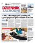 Dziennik Zachodni - 2018-03-13