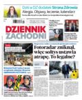 Dziennik Zachodni - 2018-03-14