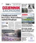 Dziennik Zachodni - 2018-03-15