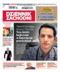 Dziennik Zachodni - 2018-03-16