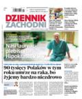 Dziennik Zachodni - 2018-03-17