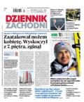 Dziennik Zachodni - 2018-03-19