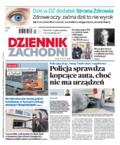 Dziennik Zachodni - 2018-03-21