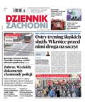 Dziennik Zachodni - 2018-03-22