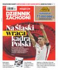 Dziennik Zachodni - 2018-03-23