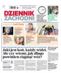 Dziennik Zachodni - 2018-03-24