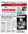 Dziennik Zachodni - 2018-03-26