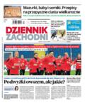 Dziennik Zachodni - 2018-03-27