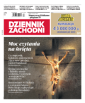 Dziennik Zachodni - 2018-03-30