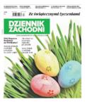 Dziennik Zachodni - 2018-03-31