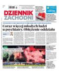 Dziennik Zachodni - 2018-04-03