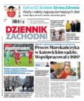 Dziennik Zachodni - 2018-04-04