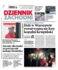 Dziennik Zachodni - 2018-04-05