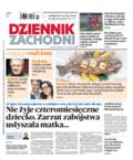 Dziennik Zachodni - 2018-04-07